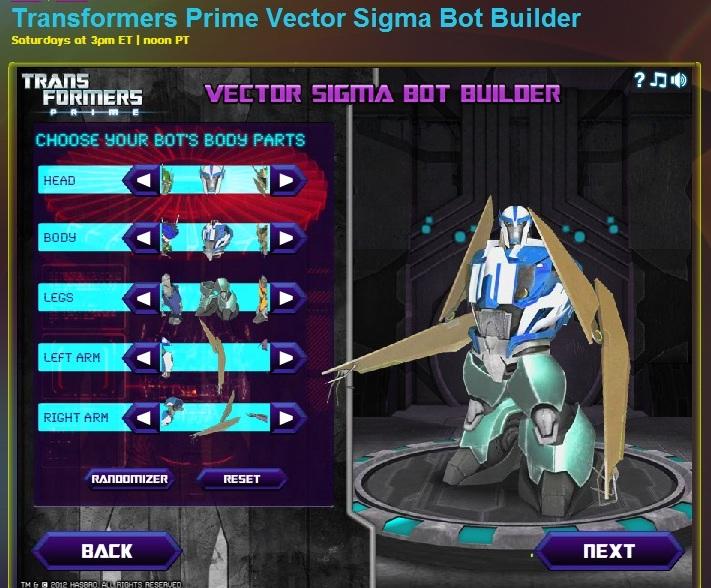 Трансформеры кибертрон русская заставка  Transformers